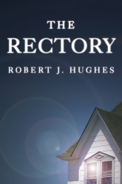 The Rectory Cover.1