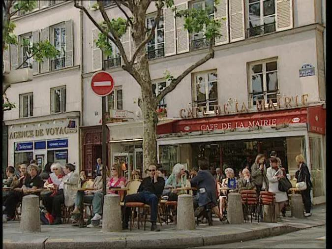 435384256-cafe-de-la-mairie-sidewalk-cafe-paris-france-street-scene