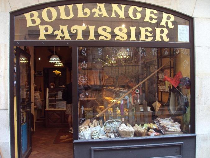 4634390-Pastry_Shop_Saint_Remy_de_Provence
