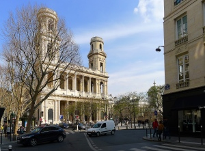 P1090416_Paris_VI_place_Saint-Sulpice_rwk