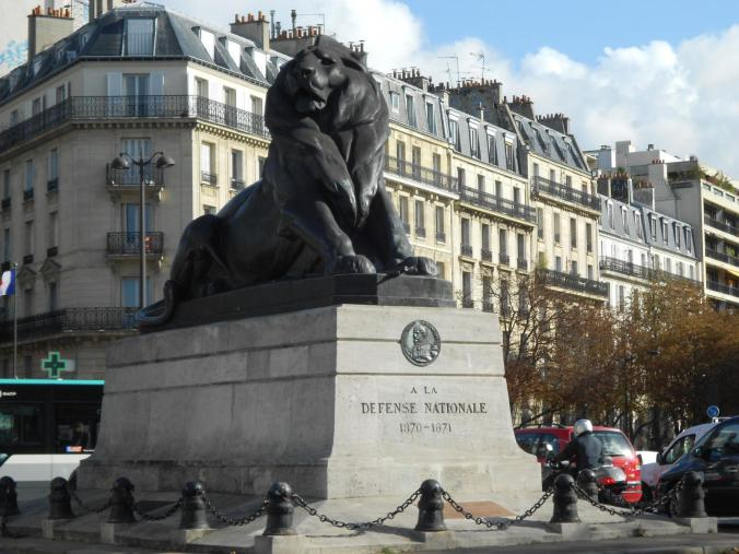 place-denfert-rochereau-paris-1350499077
