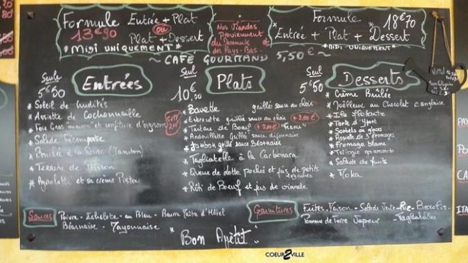 le bistrot St Nicolas restaurant le Havre 2012 (3)