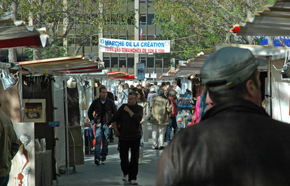 Marche-de-la-creation-de-Paris-Montparnasse-1-630x405-C-OTCP_block_media_big
