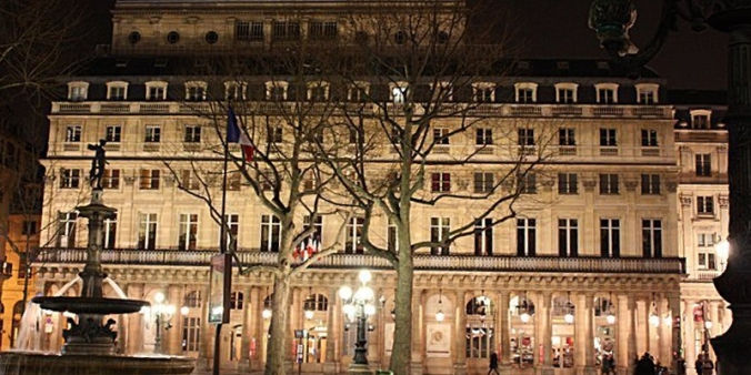 comedie francaise_3