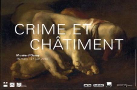 crime-et-chatiment-affiche.1269746853.thumbnail