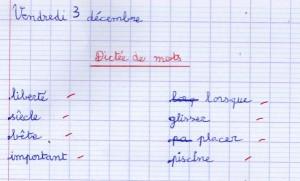 dictee_mots