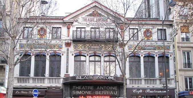800px-Theatre_Antoine