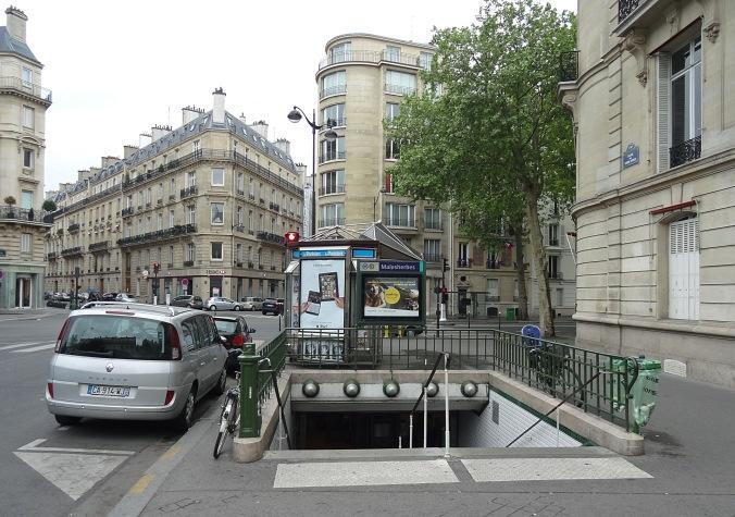 Métro_de_Paris_-_Ligne_3_-_Malesherbes_07